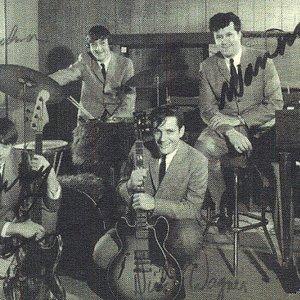 Image for 'The Bossmen'
