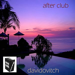 Image for 'After Club'