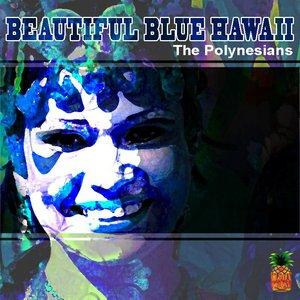 Image for 'Beautiful Blue Hawaii'