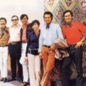 Image for 'Bossa Rio'