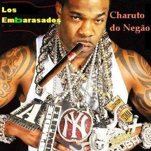 Image for 'Charuto do Negão'