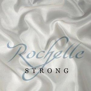 Bild für 'Strong'