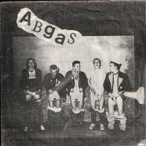 Immagine per 'abgas'