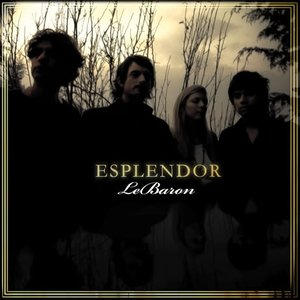 Image for 'Esplendor'
