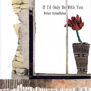 Bild für 'If I'd Only Be With You'