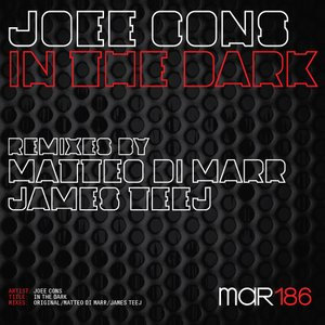 Image for 'In The Dark (James Teej Remix)'