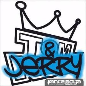 Image for 'Tom Novy & Jerry Ropero Feat. Abigail Bailey'