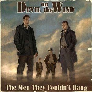 Image for 'Devil on the Wind'