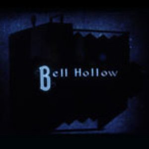 Image for 'Bell Hollow (demo)'
