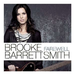 Image for 'Farewell'