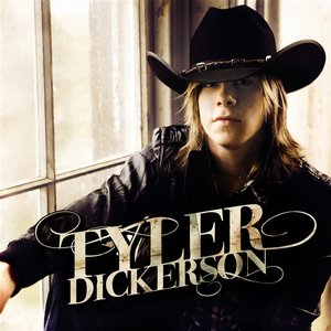 Image for 'Tyler Dickerson - EP'