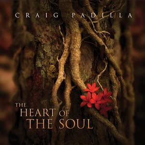 Image for 'The Heart Of The Soul'