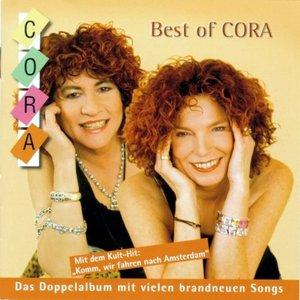 Immagine per 'Best of CORA'