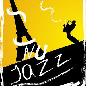 Image for 'Nu Jazz'