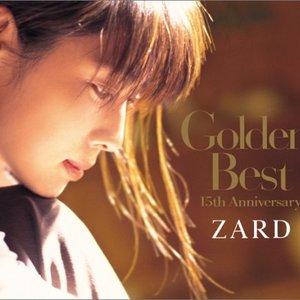 Imagen de 'Golden Best ~15th Anniversary~'