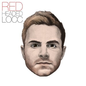 Image for 'Red Headed Locc'