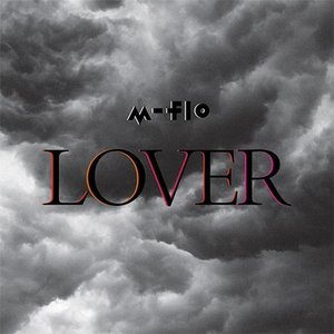 Image for 'LOVER'