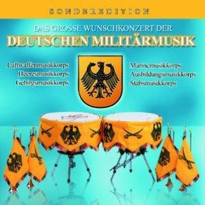 Image for 'Mit vollen Segeln'