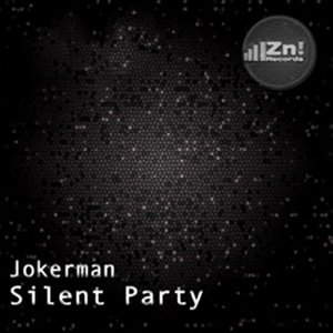 Image for 'Silent Party'