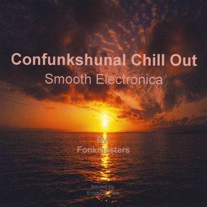Imagem de 'Confunkshunal Chill Out'