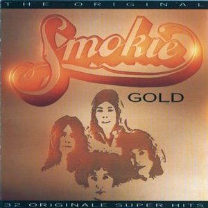 Image for 'The Original Smokie Gold'