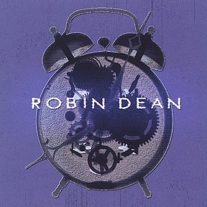 Image for 'Robin Dean'