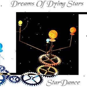 Bild för 'Stardance'