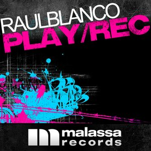 Image for 'Play / Rec'