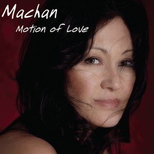 Image for 'Motion Of Love'