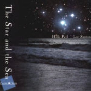 Image for 'The Star and the Sea'