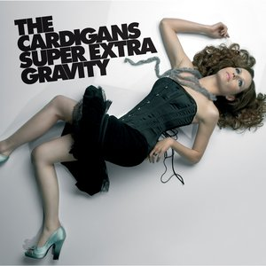 Image for 'Super Extra Gravity (Full Length Release)'