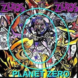 Imagem de 'Planet Zero'