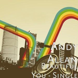 Bild för 'Beautiful You - Single'