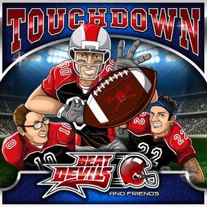 Изображение для 'Touchdown'