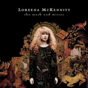 Loreena McKennitt The Mummers' Dance