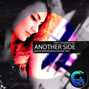 Image for 'Another Side EP'