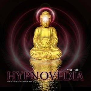 Image for 'Hypnovedia Vol. 1'