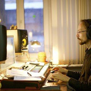 Bild für 'Sergey Eybog'