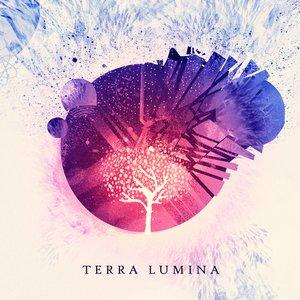 Image for 'Terra Lumina'