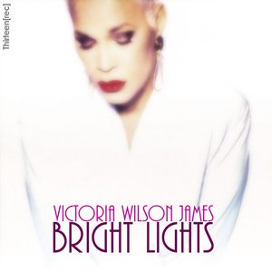 Image for 'Bright Lights (EP)'
