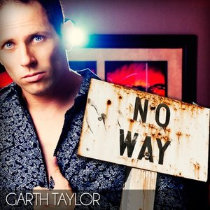 Image for 'No Way'