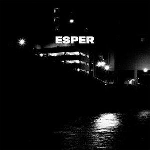 Bild för 'Esper'