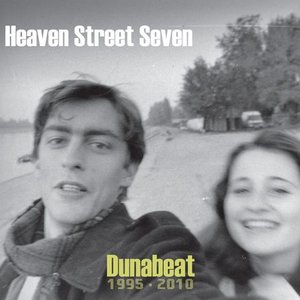 Image for 'Dunabeat 1995-2010'