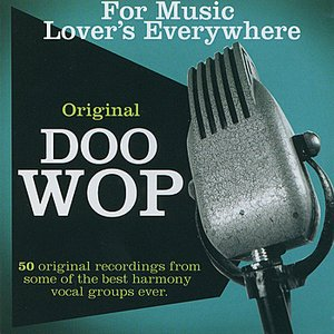 Image for 'Original Doo Wop'