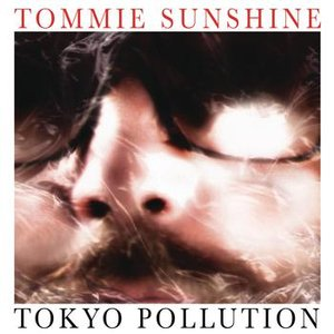 Image for 'Tokyo Pollution'