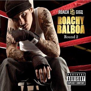 Image for 'Roachy Balboa 2'