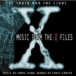 Image pour 'Music From the X-Files'