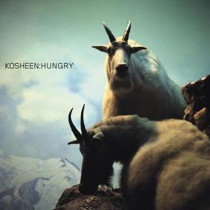 Image for 'Hungry (Satoshi Tomiie Dub)'