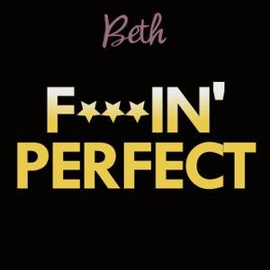 Image for 'Fucking Perfect (Pink Tribute)'