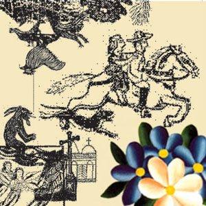 Image for 'Manacá EP'